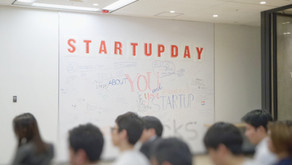 Business Law Services - Startup Focused