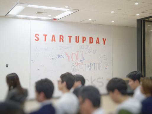 How Latino Entrepreneurs Impact the U.S. Economy