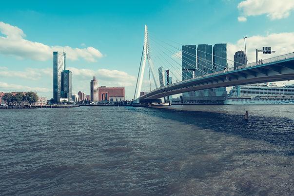 Image by Miles Vanderlooven