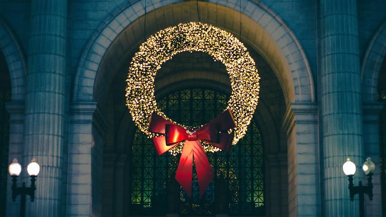 Christmas Concert & Carols 2020