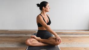 De meest voorkomende soorten yoga