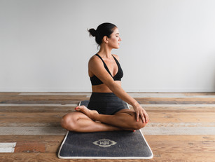 The Best Online Yoga Workouts