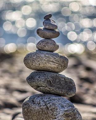 3 Mindful Eating Principles | Simply Nurtured