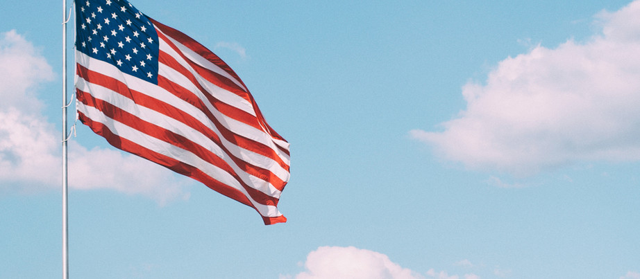 EUA mantêm proibição de entrada de viajantes vindos do Brasil, União Europeia e Reino Unido