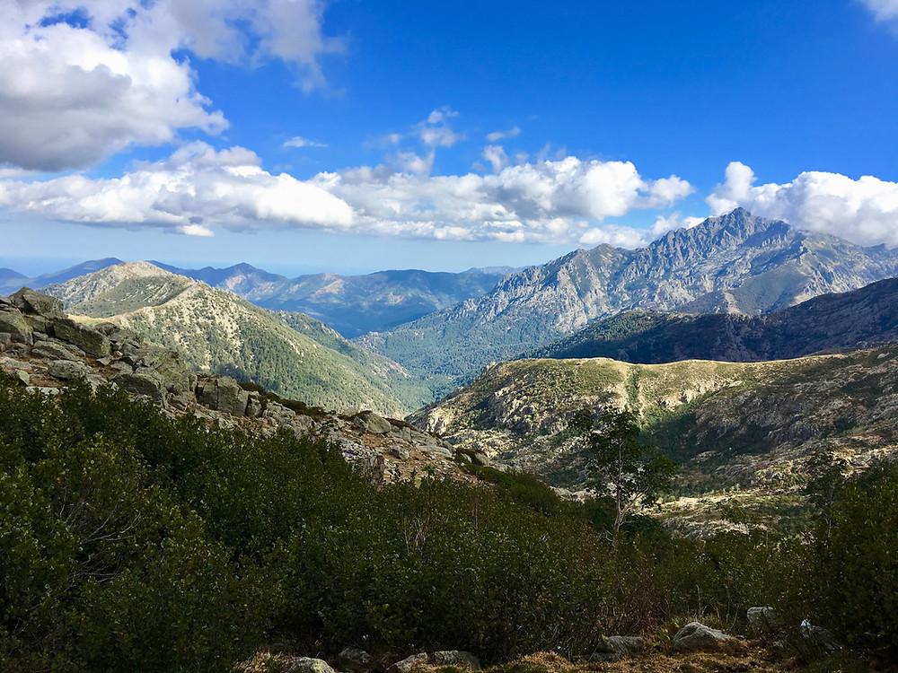 Les plus belles randonnées du monde