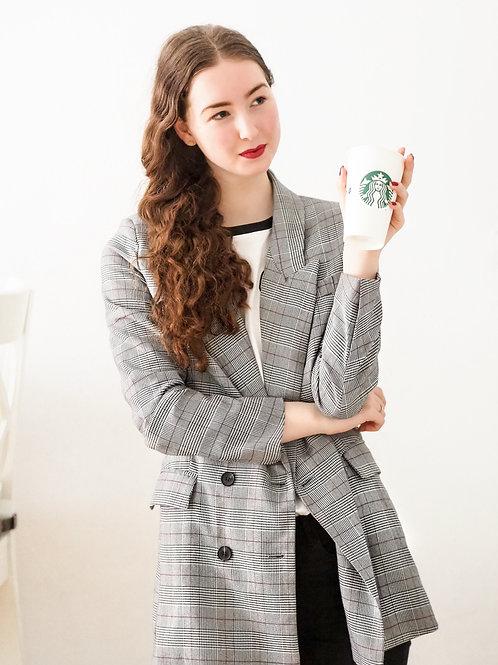 Woman Classic On Sale Brand X