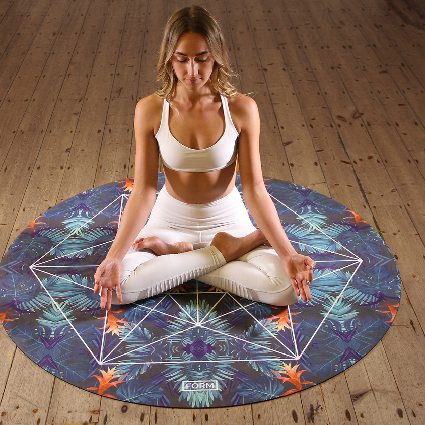 AGELESS WISDOM: The Secrets of Kundalini Yoga & Meditation - Level 2-3