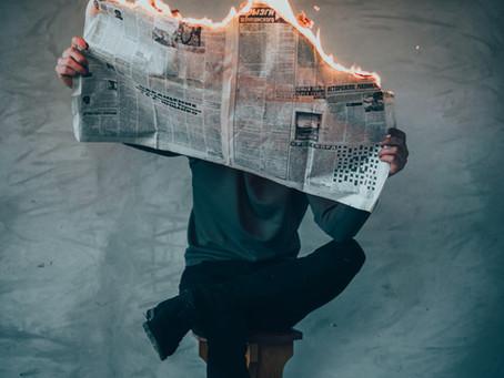 Where AI, Public Relations and Programmatic Collide