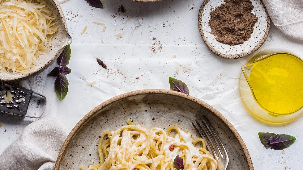 Les Vigneaux – Sauvignon blanc