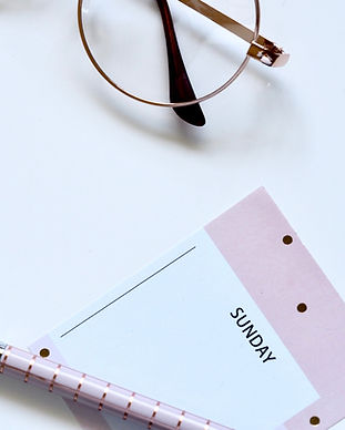 Image by Plush Design Studio