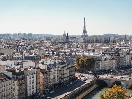 Changer de syndic à Paris 14 ?
