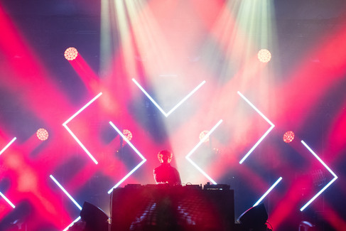 DJ Malta