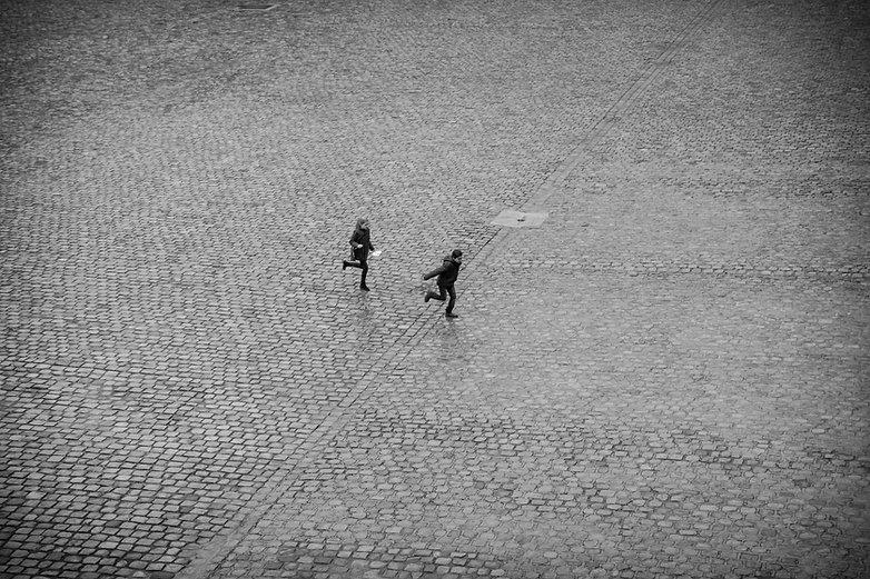 Image by Nicolas HIPPERT