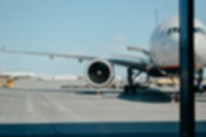 Aviation Security Services