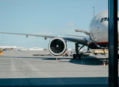 Novas companhias aéreas low-cost iniciam operações no Brasil
