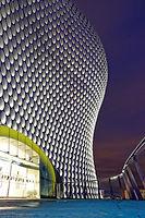 Birmingham (GBR)