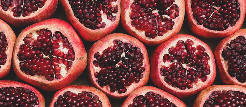 Top 3 Best Mediterranean Fruits to Keep Yourself Healthy