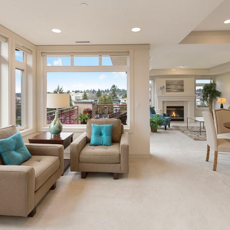 כמה שיקולים חשובים בבחירת דירה לרכישה