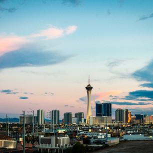 Click to View Cultural Las Vegas Vistor Guide