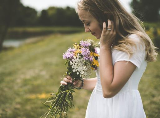 ¿Cómo afecta el coronavirus el olfato?