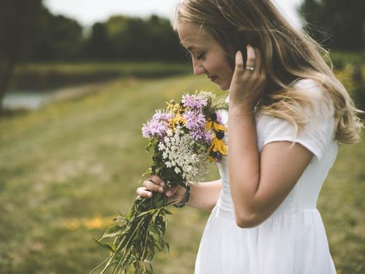 Wie die Selbstliebe Dein Traumleben beflügelt und Dir hilft, altes zu transformieren (Teil 1)