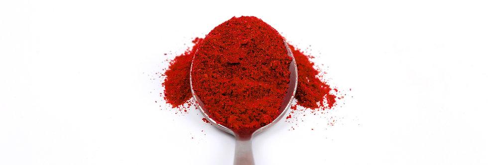 Organic Chili Powder (4oz)