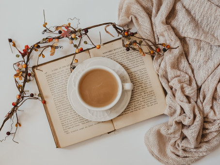 3 ways to slow down and have a break that you deserve