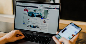 An Easy Guide To Create, Measure And Evaluate Your Facebook Social Media Campaigns