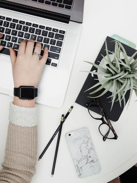 Mes 10 conseils anti-procrastination