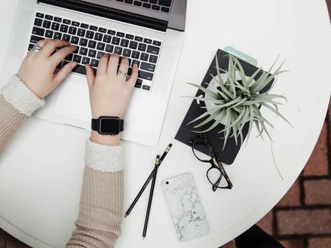 7 Beginner Pinterest Tips For Driving More Blog Traffic