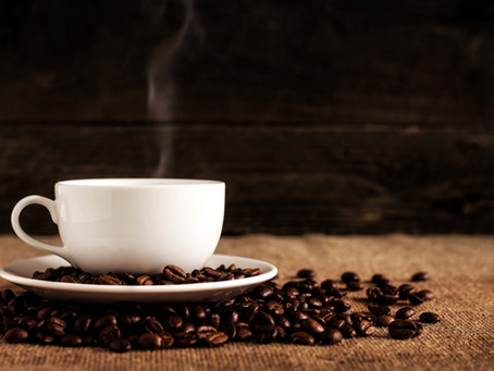 Is Coffee Good or Bad For You? Clarifying the Caffeinated Coffee Conundrum