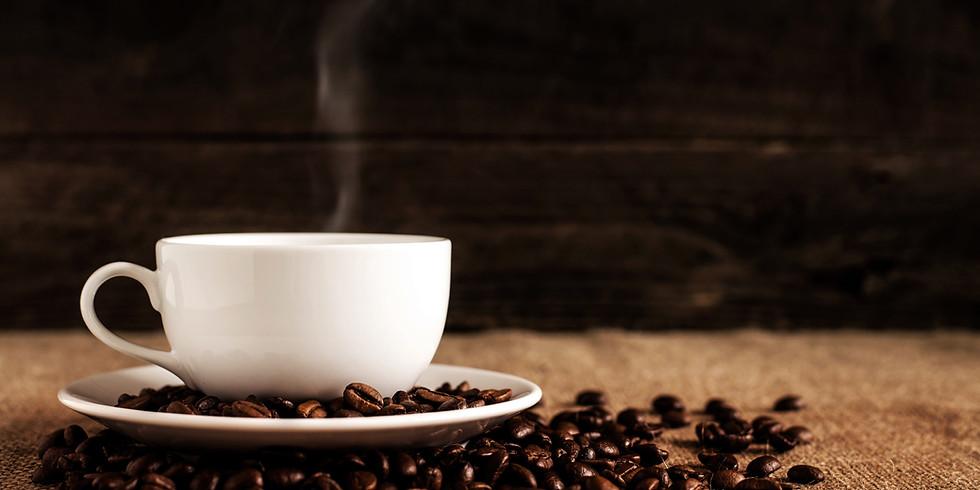 Virtual Deaf Coffee Chat (2)