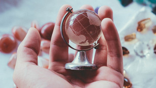 How Study Abroad can Shape your Global Career?