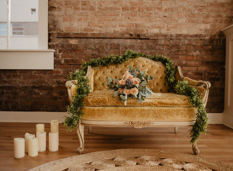 Wedding Trends & Mistakes to avoid in 2021