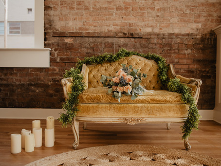 Wedding Trends & Mistakes to avoid in 2021...