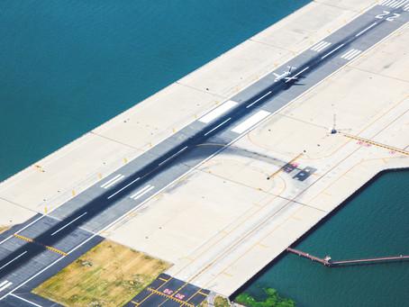 Runway excursion: fatores contribuintes e ações preventivas