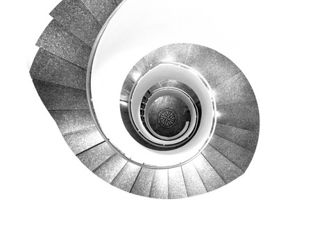 """Asking """"What?"""" to Step Off a Why Spiral"""