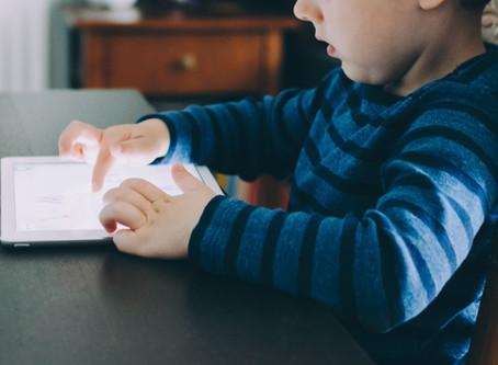 PISA 2018 – literacia digital vs conhecimento