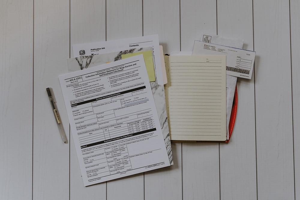 SISA gestion courante administration gérant cogérant associé profession médicale paramédicale tiers contrat de travail statuts aide