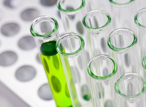 KARAT Gold Acid Test Solutions, Know How & Tips