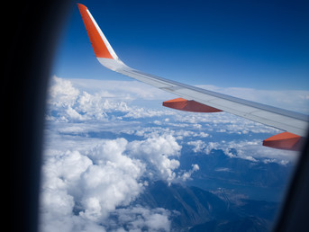 Tips and Tricks for Finding Budget-Friendly Travel Deals