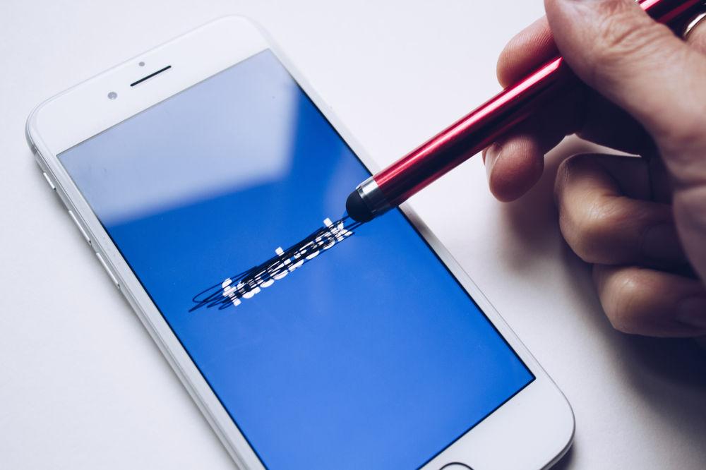 Is Social Media Marketing For Facebook Dead?