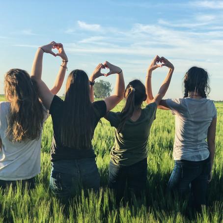 Pse adoleshentët duhet të mësojnë dhe të fitojnë