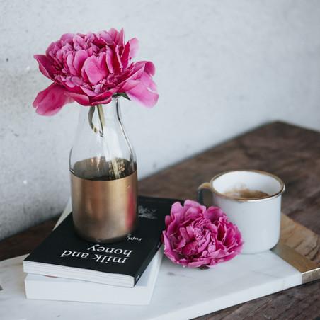 Book Review: Gabriella – Hiatt Regency Classics Book 1 by Brenda Hiatt