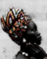 Image by Oladimeji Odunsi