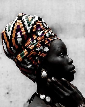 Image de Oladimeji Odunsi
