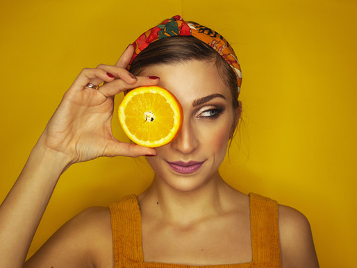 Vitamin C: The benefits, do's and don'ts.