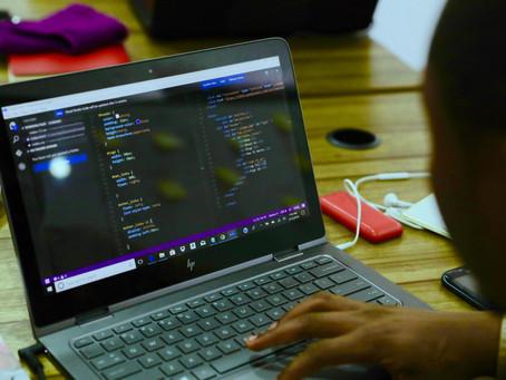 תיקון מסך מחשב נייד HP