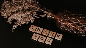 A Special Thank You to LWH Listeners and Readers!
