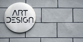 7 Most Important Factors to the Ultimate Logo